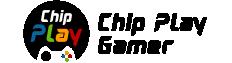 Chip Play Gamer
