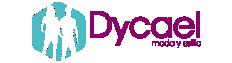 Dycael moda y estilo