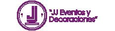 JJ eventos y decoraciones