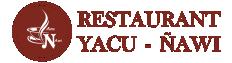 Restaurant Yacu Ñawi