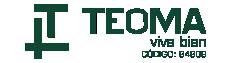 Teoma «Código 94909»
