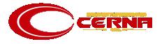 Inversiones y representaciones CERNA